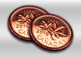 2-pennies-2016